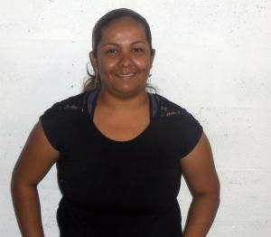 Daniela-DOS-SANTOS-TAVARES-site