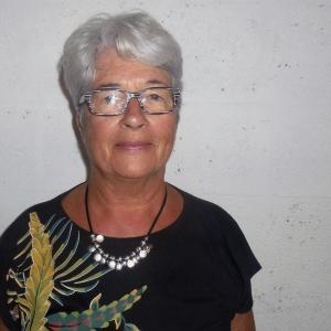 Marie-Christine-LEVAILLANT-site