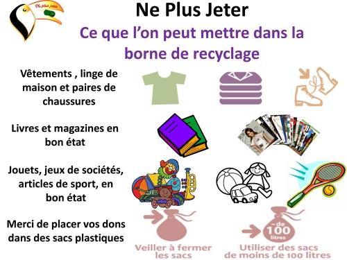 Consignes-des-bornes-ARTICLES-ACCEPTES