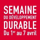 Logo SDD 2014