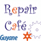 Repair Café Guyane