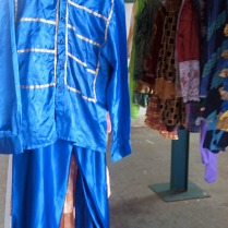Costumes-carnaval