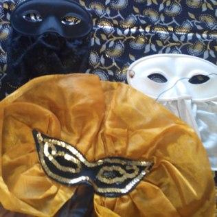 Masques2