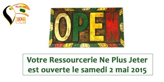 Actu-NPJ-ouvert-fbk