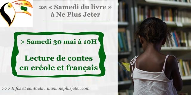 2e-samedi-livre-NPJ