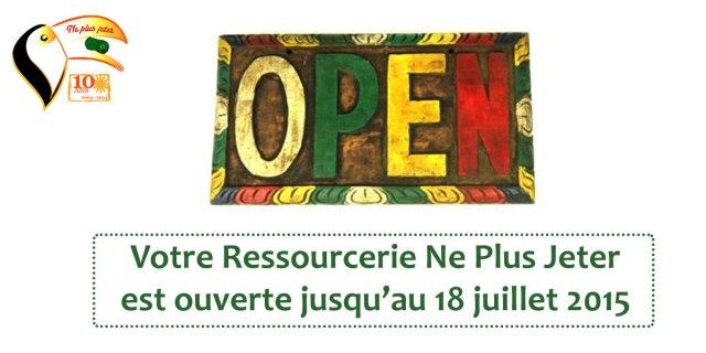 Actu-NPJ-ouvert-ete-2015