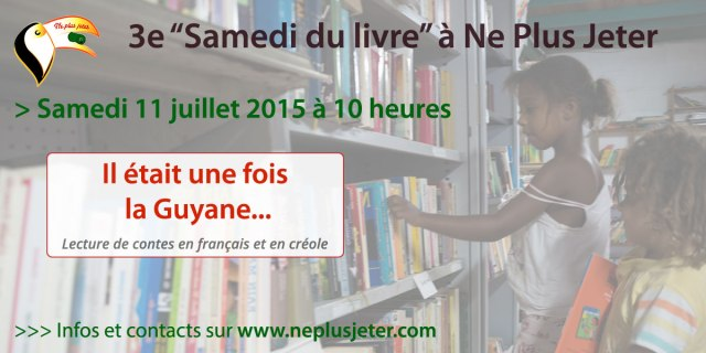 NPJ-3e-samedi-du-livre