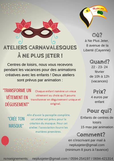 ateliers-carnaval-2017-enfants-web