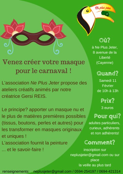 ateliers-carnaval-2017-fevrier